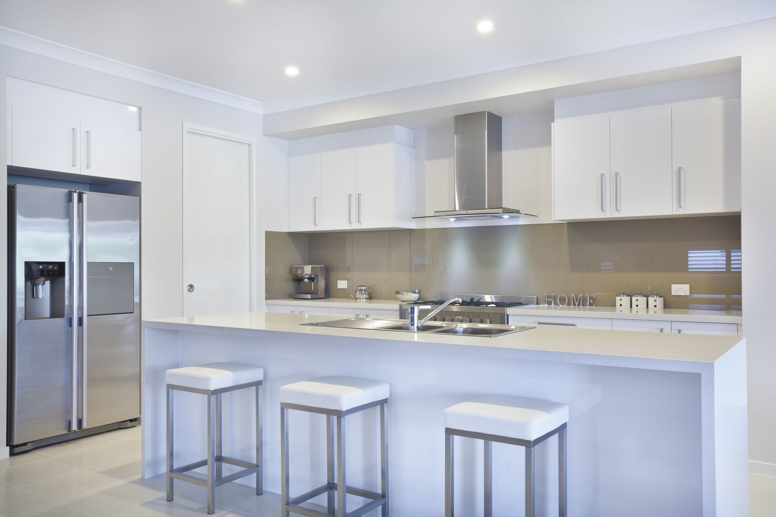 Home - CL Kitchens & Cabinetry