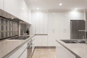 Kitchens - CL Kitchens & Cabinetry