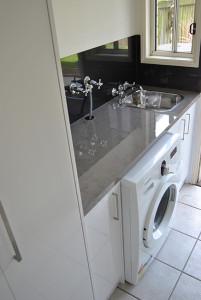 laundry cabinets brisbane